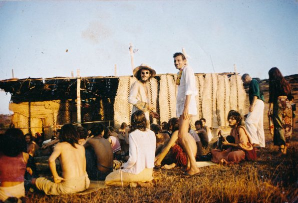1971_Xmas_on_Anjuna_Hill