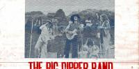 The_Big_Dipper_Band_Goa_1978_Calender